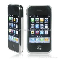 Quality IPHONE Designment Sciphone I68 for sale