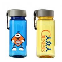 Quality PC Water Bottle (KA-0502) for sale