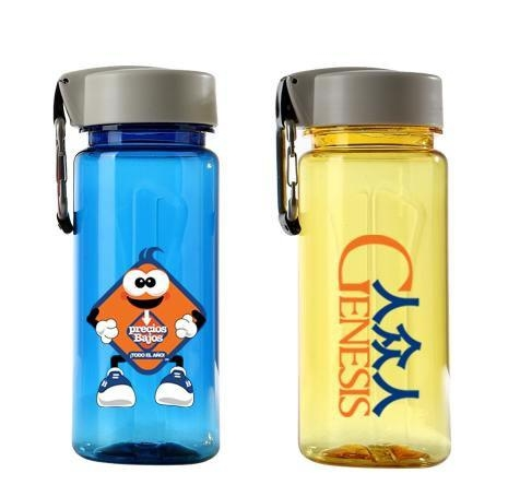 Buy PC Water Bottle (KA-0502) at wholesale prices
