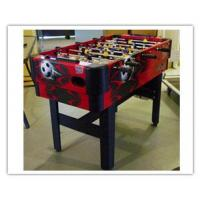 Quality GMT-1698D-TP Table Game for sale