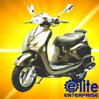 Buy cheap Milano150CC Motor Scooter from Wholesalers