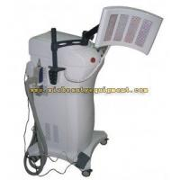 WL-24 E Light +PDT+ Laser tattoo removal equipment