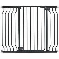 Quality metal gate for sale