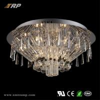 Buy cheap >low-voltage ceiling lamp/light-T-SJ862-ZGH19-E3 from Wholesalers