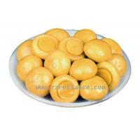 Quality Canned mushroom (Champignon) - whole for sale