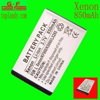 Buy cheap Li-ion battery for LG Xenon from wholesalers