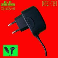 Buy cheap phone charger for motorola V171 from wholesalers