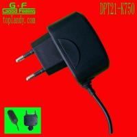 Buy cheap cell phone charger for K750 from wholesalers