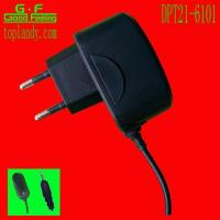 Buy cheap charger for Nokia 6101 from wholesalers