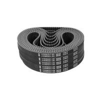 Quality null Synchronous belt for sale