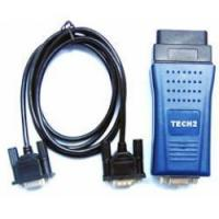 Quality OPEL TECH2 COM Free Shipping for sale