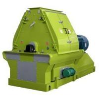 Buy cheap SFSP vibrational grinder from Wholesalers