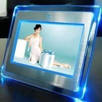 """Buy cheap 10.4"""" inch digital photo frame from Wholesalers"""