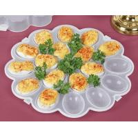 Quality WNF Item#5016 Deviled Egg Tray for sale