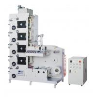 Quality LY-RY 320A Automatic Flexo Graphic Printing Machine for sale