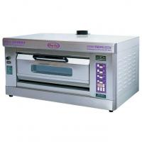 Buy cheap Product Type: Baking Equipment from Wholesalers