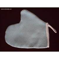 Quality Microfiber cleaning glove for sale