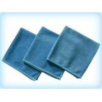 Quality 3M microfiber cleaning cloth(JMSMJ01) for sale