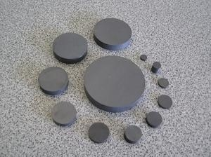 Buy Ferrite Magnets at wholesale prices