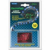 Quality motorcycle led for sale