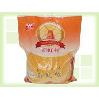 Quality F Type Bread CrumbsNew for sale