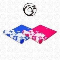 Quality OMP9901VNW (TPE) Sakura View the Nature World Yoga Mat for sale
