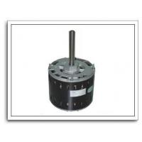 Quality Air-Conditioning Motor for sale