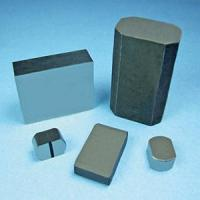 Buy cheap AlNiCo Magnets from wholesalers