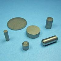 Buy cheap SmCo Magnets from wholesalers