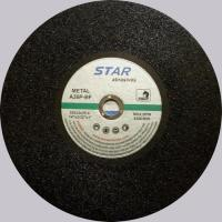Buy cheap Chop Saw Flat cut-off wheels&blades from Wholesalers