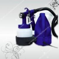 Quality Air Tanning Equipment for sale
