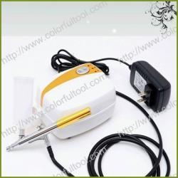 Buy Airbrush Tanning at wholesale prices