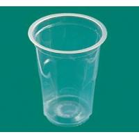 Buy cheap plastic cup TM-3 from wholesalers