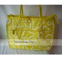 Leisure Bag-10SP1105002