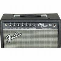 Quality fender amplifier for sale