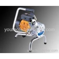 Buy cheap a spare part of airles paiat sprayer DF320 from wholesalers