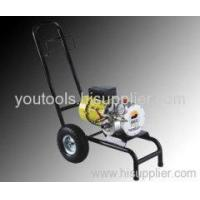 Buy cheap a spare part of airles paiat sprayer DF325 from wholesalers