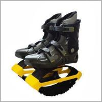 Quality BOUNCE SHOES/ jumping shoes for sale