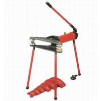 Buy cheap HYDRAULIC BENDER from wholesalers
