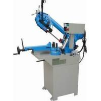 Buy cheap Metalworking Machine BS170G from wholesalers