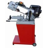 Buy cheap Metalworking Machine BS128HDR from wholesalers