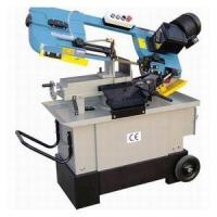 Buy cheap Metalworking Machine BS180G from wholesalers
