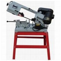 Buy cheap Metalworking Machine BS115A from wholesalers