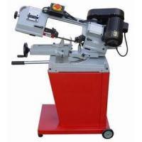 Buy cheap Metalworking Machine BS128DR from wholesalers