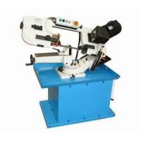 Buy cheap Metalworking Machine BS712GDR,BS912GDR from wholesalers