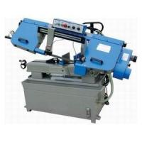 Buy cheap Metalworking Machine BS916V from wholesalers