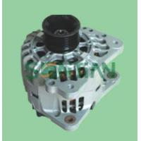 Quality Automotive Alternator - JFZ1816, VW for sale
