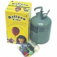Quality helium tank for sale