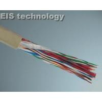 Quality Bluck cable & wire Twisted pair cables for sale