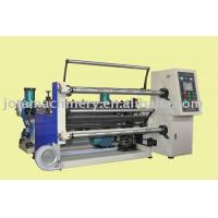 Quality JT-SLT-1300 Kraft Paper Slitters and Rewinders for sale